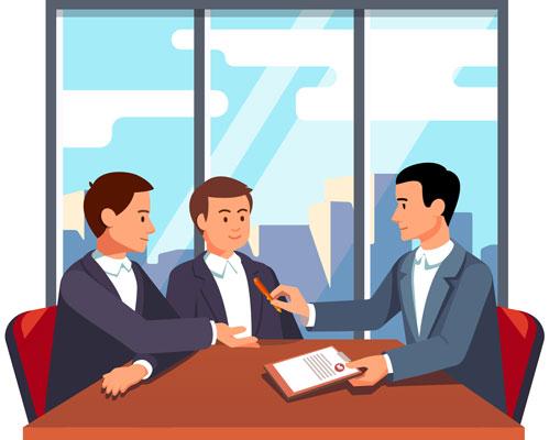 تاثیر رندر قوی در کسب و کار