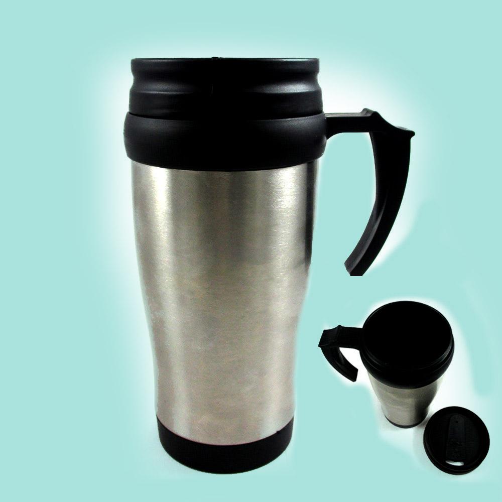 3dmax 1 1 1 - آموزش مدل سازی ماگ قهوه در تری دی مکس
