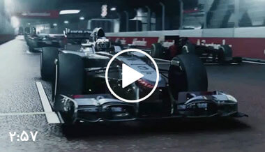 3dmax car - تری دی مکس