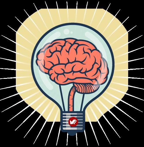 3dmax empty mind - چگونه 3D max را یاد بگیریم ؟