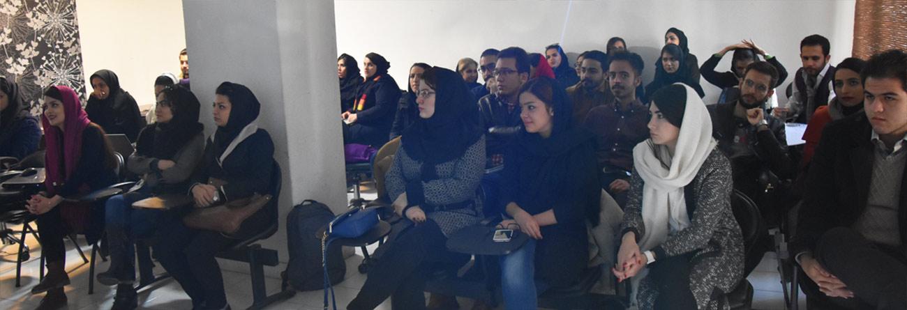 3dmax workshop 10 - لیست اسامی دانش آموختگان
