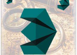 3dmax history 260x185 - چگونه 3D max را یاد بگیریم ؟