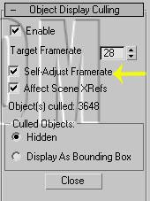 UF Infinity 3dmax 0010 11 - آموزش تری دی مکس رایگان 10