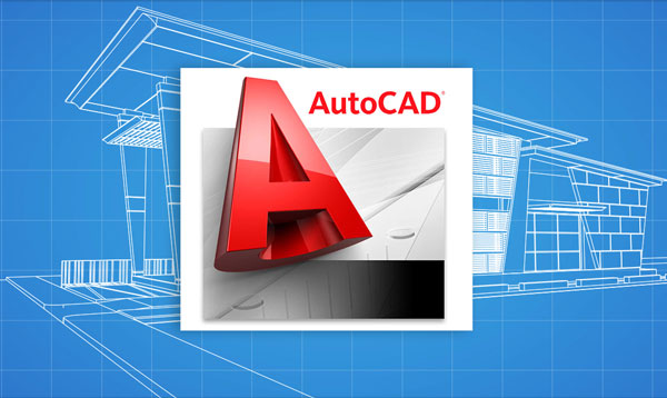 autocad 2 - آموزش اتوکد در عمران