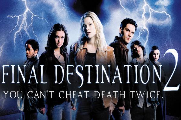 final destination 2003 2 - تری دی مکس چیست ؟ تاریخچه 3D MAX