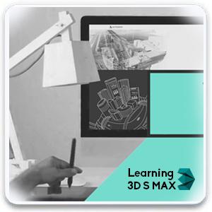 learning 3dmax - منتال ری چیست ؟