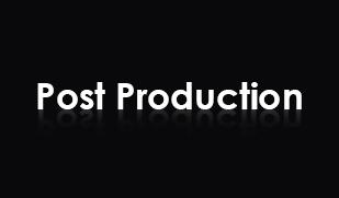 post production - منتال ری چیست ؟