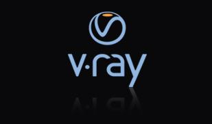 vray  - منتال ری چیست ؟
