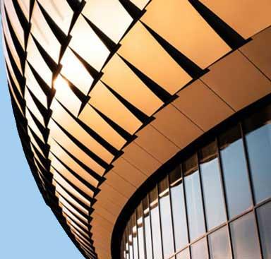 3dmax building 3 - اهمیت آموزش تری دی مکس در طراحی نما