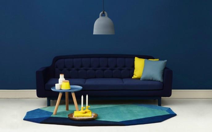 3dmax furniture 1 - اهمیت آموزش تری دی مکس در طراحی مبلمان و فرنیچر