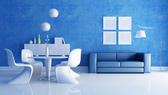 3dmax interior 1 - اهمیت آموزش تری دی مکس در طراحی داخلی