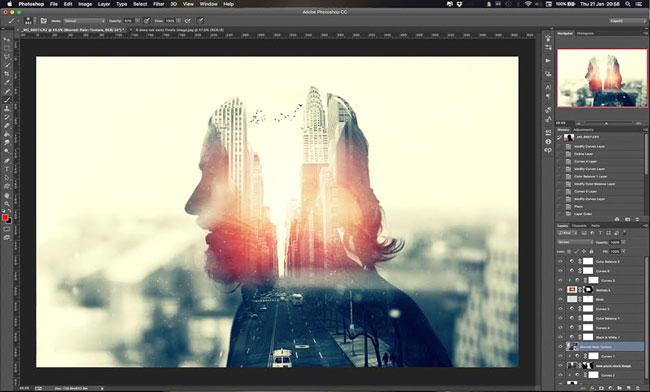 photoshop 1 1 2 - نرم افزار فتوشاپ