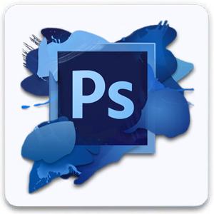photoshop 2 - منتال ری چیست ؟