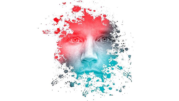 photoshop 6 - نرم افزار فتوشاپ