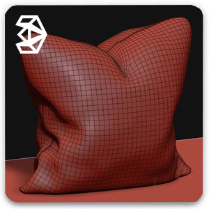 material 3dmax 2 - نرم افزار فتوشاپ