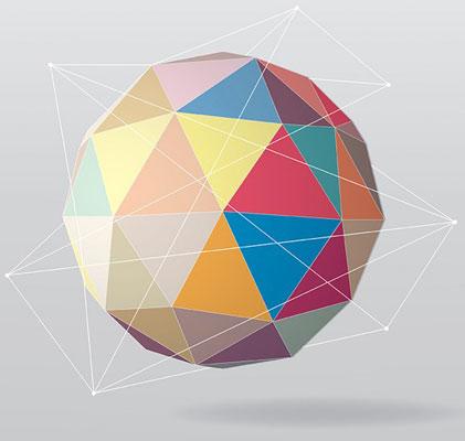 3dmax color 1 - 10 درسی که می توان از تری دی مکس کاران موفق آموخت