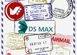 3dmax edu 2 1 260x185 - چگونه 3D max را یاد بگیریم ؟