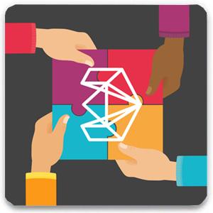 3dmax future 1 - نرم افزار مایا