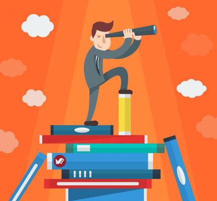 3dmax jobs 2 - کسب درآمد با 3d max ، چرا تری دی مکس در پیدا کردن شغل مهم است ؟