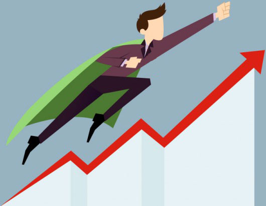 3dmax success - آیا فکر می کنید یک تری دی مکس کار حرفه ای هستید ؟