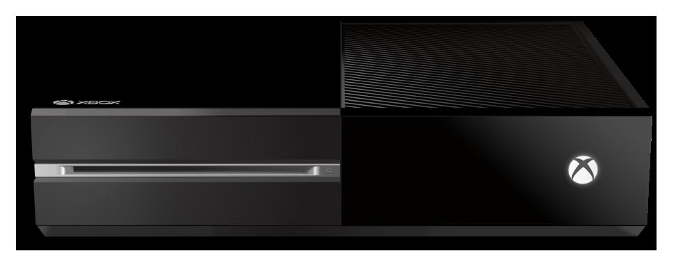 Xbox - بازی سازی با تری دی مکس