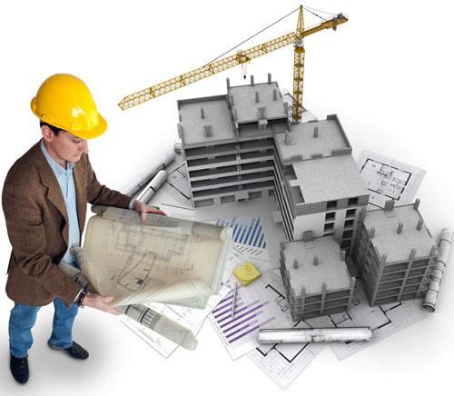architect 3dmax - چرا شرکت های بزرگ ساخت و ساز به تری دی مکس کار ماهر نیاز دارند ؟