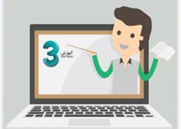 success 3dmax 1 260x185 - چگونه 3D max را یاد بگیریم ؟