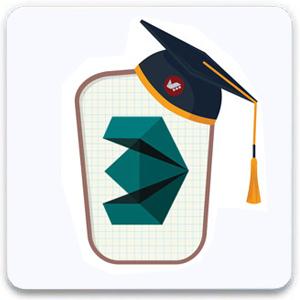 3d learning - نرم افزار مایا