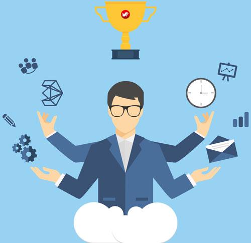 3dmax barnamerizi - چگونه کسب و کار خود را با 3d max نجات دهید ؟