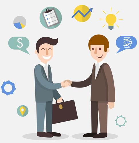 3dmax deal - استراتژی های یک مکس کار در بازار طراحی داخلی