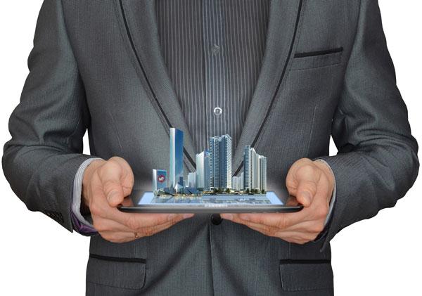 3dmax jobs - چگونه کسب و کار خود را با 3d max نجات دهید ؟