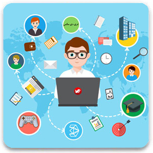 3dmax marketing 2 - نرم افزار مایا