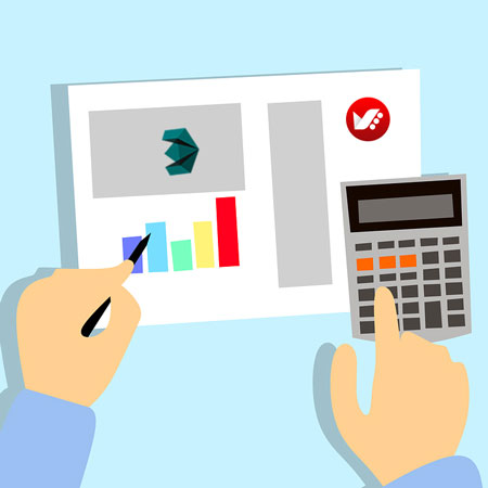 3dmax save 1 - چگونه یک معمار با یادگیری تری دی مکس در وقت و هزینه های خود صرفه جویی میکند ؟