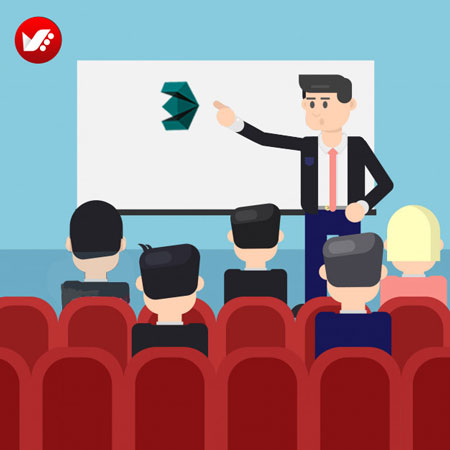 3dmax studing - آیا تا بحال به یادگیری تری دی مکس فکر نکرده اید ؟