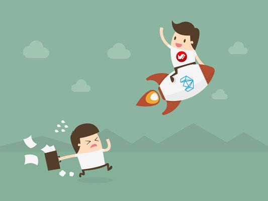 3dmax success - چرا برخی مکس کاران هرگز موفق نمی شوند ؟