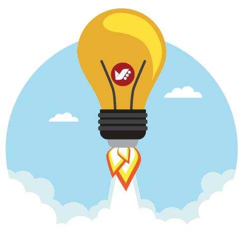 idea 3dmax - آیا تا بحال به یادگیری تری دی مکس فکر نکرده اید ؟