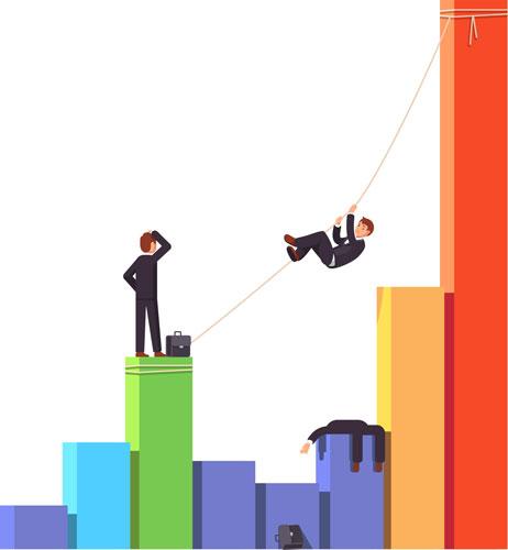 kasbokar 3dmax - چگونه کسب و کار خود را با 3d max نجات دهید ؟