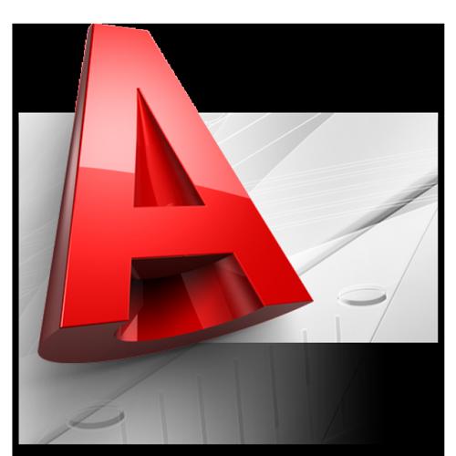 Autocad  st - طراحی تأسیسات مکانیکی در اتوکد