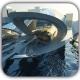v ray shakhes 80x80 - طراحی تأسیسات مکانیکی در اتوکد