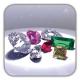 3dmax render diamonds shakhes 80x80 - وی ری چیست ؟