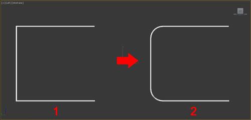 3dmax render diamonds step 32 - آموزش مدل سازی و رندر الماس