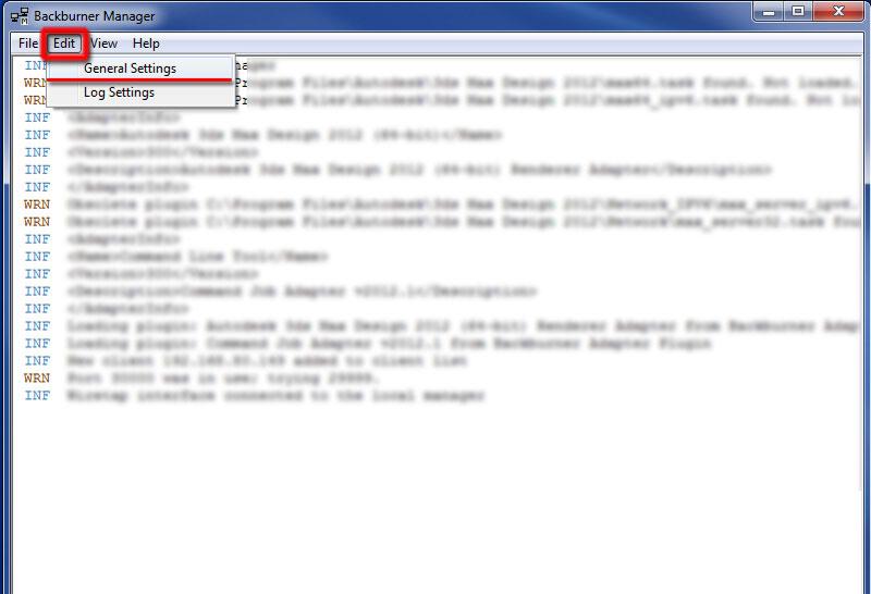 3dmax vray mental ray.jpg12 - 3ds max: نکات و ترفندهای ضروری برای Vray و mental ray