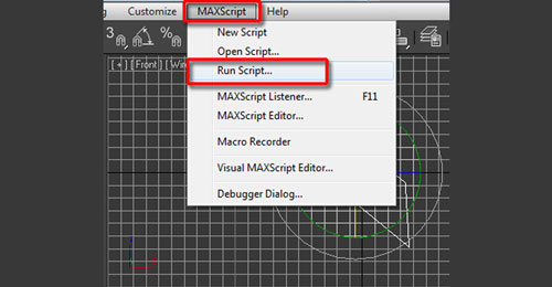 3dmax vray mental ray.jpg20 - 3ds max: نکات و ترفندهای ضروری برای Vray و mental ray