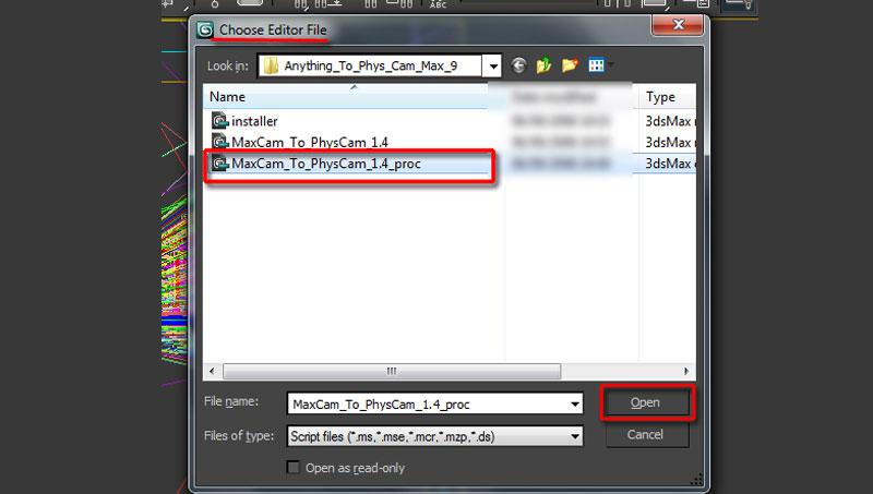 3dmax vray mental ray.jpg6  - 3ds max: نکات و ترفندهای ضروری برای Vray و mental ray