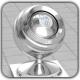 vray materials shakhes 80x80 - 3ds max: نکات و ترفندهای ضروری برای Vray و mental ray
