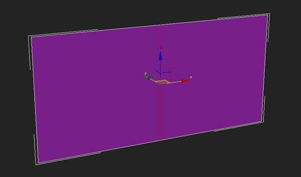 2 3dmax - آموزش مدلسازی با تری دی مکس ، مدلسازی صندلی ایمز لانژ