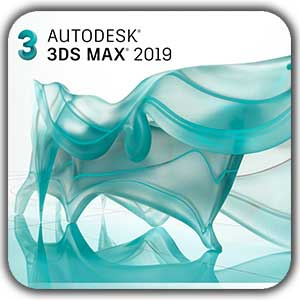3dmax amouzesh shakhes - تری دی مکس در طراحی صنعتی