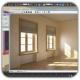 3dmax rendering modeling 80x80 - تری دی مکس یا مایا ، کدام بهتر است؟