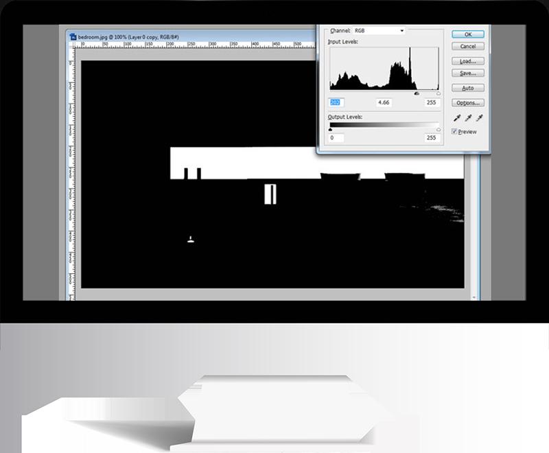 3dmax rendering modeling82 - مدل سازی و رندر محیط داخلی با استفاده از 3ds Max و Vray