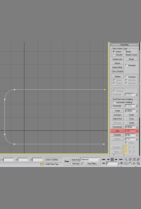 3dmax vray rendering3 - آموزش رندرگیری در تری دی مکس و وی ری